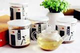 祯心瓶装茶系列-黑苦荞