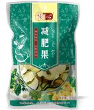 袋装花草茶系列-减肥果
