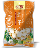 袋装花草茶系列-莲子