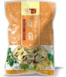 袋装花草茶系列-贡菊