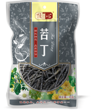 袋装花草茶系列-苦丁