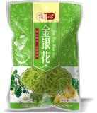 袋装花草茶系列-金银花